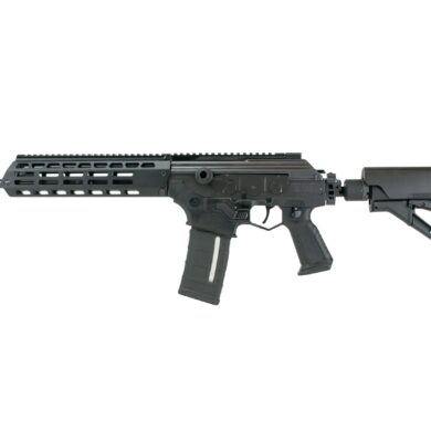 Galil ace for sale